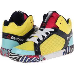 reebok dance shoes malaysia