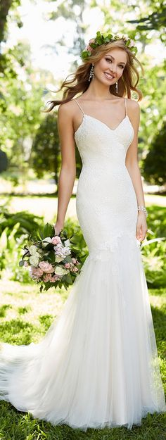 Couture Bridal Shop of Northwest Arkansas