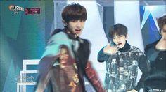 [2015 MBC Song big festival] 2015 MBC 가요대제전 - EXO - CALL ME BABY, 엑소 - C...