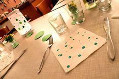 Sophia's Happa in Vienna Vienna, Dinner, Dining, Food Dinners, Dinners