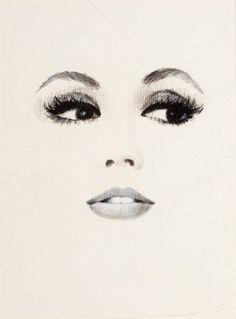 "Check out Lili Mac's ""makeup "" decalz @Lockerz http://lockerz.com/d/20224341?ref=michella.pomales4654"
