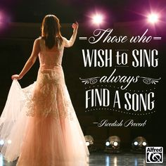 #musiceducation #alfredmusic #musicalfoodforthesoul #findyoursong