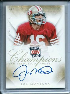 We currently house more than 17 million cards, each listed for sale with front and back images of the actual card. Raiders Football, Nfl Football, American Football, Football Helmets, Football Season Starts, 49ers Players, Patrick Willis, Joe Montana, Football Hall Of Fame