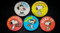 Check out this item in my Etsy shop https://www.etsy.com/listing/213325471/vintage-1958-peanuts-snoopy-pins-buttons