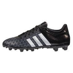 best website 97a62 06ff3 COM   Soccer Cleats, Soccer Jerseys, Soccer Balls, Shoes, Soccer Equipment,  Soccer Boots, Shinguards, Nike, adidas, PUMA