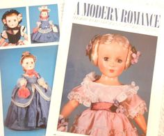 5P Research Article Pics Madame Alexander Victorian Dolls Godey | eBay