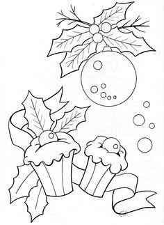 um desenho de floco de neve para colorir e pintar para meninos e