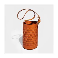 Bucket bag by Trademark www.idconceptstores.com