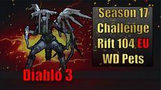 2043 Best Diablo images