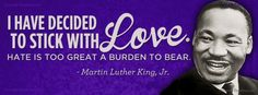 Remembering Dr. Martin Luther King Jr. - Kids News Article