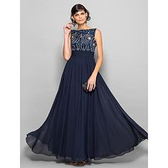 TS Couture® Prom / Formal Evening / Military Ball Dress - Sparkle