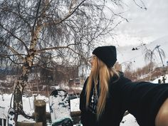 Snowboarding, Winter, Life, Snow Board, Winter Time, Snowboards