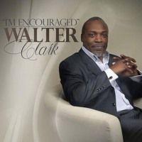 Visit Walt Clark Music on SoundCloud