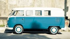 How a car-restoration specialist scored this Volkswagen Kombi Volkswagen Type 2, Volkswagen Bus, Vw T1, Car Restoration, Cool Cars, Vw Vans, Mobile Homes, Ph, Camper