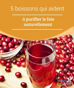 Numerous studies show the many health benefits of cranberry juice. In fact, just two cups daily significantly impacts cognitive and physiological health. Pure Cranberry Juice, Cranberry Juice Benefits, Cranberry Cocktail, Health Remedies, Home Remedies, Food For Kidney Health, Kidney Foods, Kidney Recipes, Healthy Kidneys