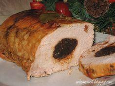 Pork, Bread, Meals, Dishes, Chicken, Cooking, Polish, Blog, Kale Stir Fry