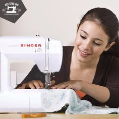 We offer the lower prices on high quality sewing machines! Call us free, we have what you want. 1-800-992-4739. 🆙🤝📞