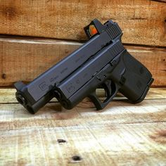Summon this (or something like it) on amazon.com: http://amzn.to/1MnNAqJ His and Hers Glocks or as my Fiancé says Hers and Hers. @glockinc @concealed_carry_nation @daily_badass @trijicon @mrshohing2016 #glock #teamglock #glock40 #g40mos #glock40mos #10mm #glock42 #gunporn #glockporn #trijicon #gunrights #2a #2ndamendment #molonlabe #donttreadonme #edc #gunchannels #weaponsdaily #gunsdaily #gunstagram #igmilitia #progun #thepewpewlife #c3kydex by c3kydex https://instagram.com/p/8zMtC1vgDp…