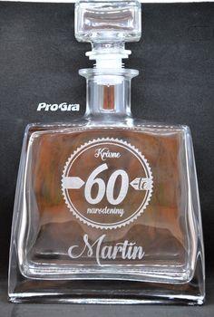 Perfume Bottles, Soap, Perfume Bottle, Soaps