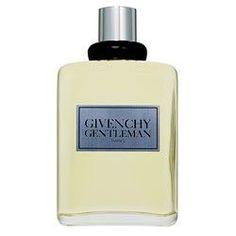a976290ba2 Givenchy gentleman cologne for men 3.4 oz eau de toilette spray