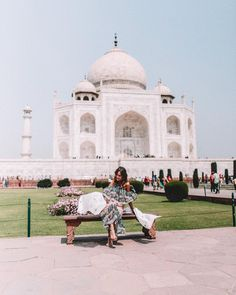 Taj Mahal, Amazing India, Folk Festival, Hill Station, Beautiful Sites, Diana, Ancient Architecture, India Travel, Photography Poses