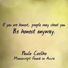 paulo coelho quotes - Αναζήτηση Google