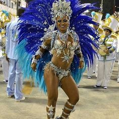 66db655b5f 40 Best Rio de Janeiro Carnival 2019 images
