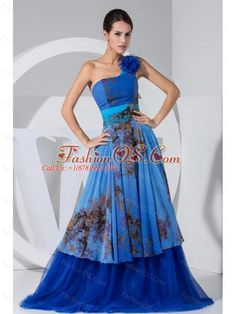 The latest Affordable Beautiful Prom Dresses, Vintage prom dresses and Beautiful evening dresses fashions are available in beautiful colors at Fox Prom Dress Dresses 2013, Prom Dress 2013, Strapless Prom Dresses, Prom Dresses Online, Prom Dresses Blue, Cheap Prom Dresses, Prom Party Dresses, Pageant Dresses, Quinceanera Dresses