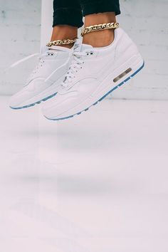 1032bb8dff1b Complete your outfit with a renewed icon. The Nike Air Max 1 Premium paves a