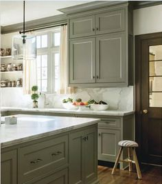 Berenson Aspire collection of hardware   Projects that feature ... on pinterest kitchen remodel, omaha kitchen remodel, valley kitchen remodel, portland kitchen remodel, san antonio kitchen remodel, inexpensive kitchen remodel, split foyer kitchen remodel,
