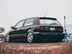 Volkswagen Golf Mk1, Volkswagen Karmann Ghia, Volkswagen Models, Gti Vr6, Golf Mk3, Cool Cars, Trucks, Vehicles, Bug