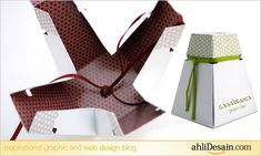 Great concept design, not easy to keep in handbag - great look though