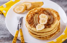 Breakfast & Brunch on Pinterest   Crepe Cake, Crepes and Pancakes