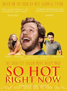 funny-movie-Lawrence-Pratt-Downey-Jr