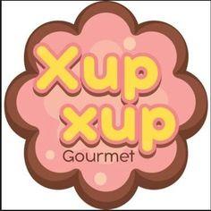 Resultado de imagem para xup xup gourmet