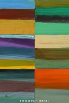 We selected 15 dynamic and talented contemporary abstract painters from around the world. See their beautiful artwork! Contemporary Art Prints, Abstract Painters, Beautiful Artwork, Wall Art Prints, Original Artwork, Wall Decor, Artist, Painting, Wall Hanging Decor