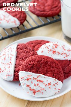 450 Best Christmas Cookies Treats And Candy Images In 2018