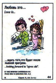 Love is . Love Is Cartoon, Love You, Comics, Sketches, Te Amo, Je T'aime, Comic Book, Cartoons, Comic Books