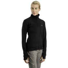 HIKING MEC Ruby Jacket (Women's) - Mountain Equipment Co-op. Free Shipping Available