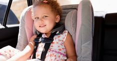 Next time you're on the road with young children, try these simple, entertaining car games to make the miles fly by – no equipment needed! Fun Car Games, Car Games For Kids, Activities For Kids, Trip Games, Travel Activities, Potty Training Girls, Road Trip With Kids, Baby Center, Hot Cars