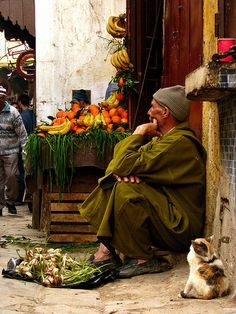 East Africa, North Africa, Marrakech, Fes Medina, Persian Decor, Morocco Travel, World Photography, Moroccan Style, People Of The World