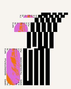 Graphic design, etc. Japanese Graphic Design, Graphic Design Layouts, Web Design, Graphic Design Posters, Graphic Design Typography, Graphic Design Illustration, Book Design, Layout Design, Print Design