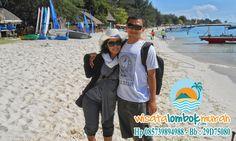 Selamat pagi guys :) Salam hangat dari Wisata Lombok Murah ya.. Semangat menjalani aktivitas pagi guys :D  Pesonanya pasti buat kalian kagum, Mau bukti? Baca aja artikel ini http://wisatalombokmurah.com/inilah-5-objek-wisata-lombok-yang-harus-anda-kunjungi/