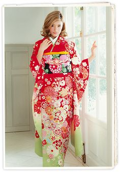 #Japan #Model   Rola