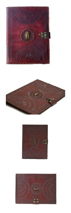 Leather Resume Portfolio Paul Smith Leather Portfolio  Leathers  Pinterest  Leather .