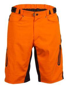 e462baa80 45 Best Orange bike clothing gear images
