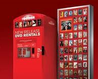 FREE movie rental plus a new Halloween movie and game rental discount from Redbox! #Redbox #Halloween