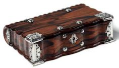 Wood Box Design, Dutch Colonial, Wood Boxes, Mirrors, Crates, Wooden Crates, Wood Crates, Mirror, Wooden Boxes