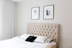 The Apartment Blog