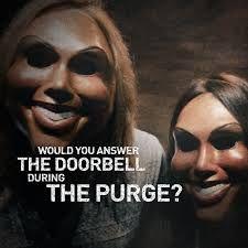 Bildergebnis für the purge